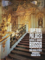 Michel-de-Grece_Imperial-Palaces-of-Russia_1992