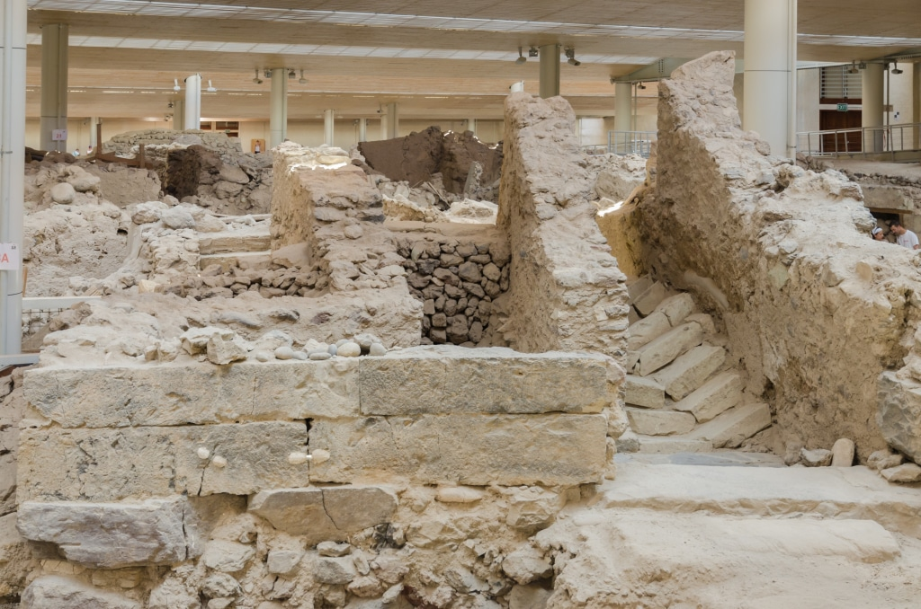 Archaeological_site_of_Akrotiri_-_Santorini_-_July_12th_2012_-_78