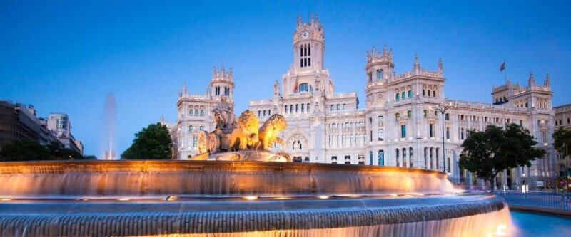 Madrid-Spain-michael-of-greece-chronicles-king
