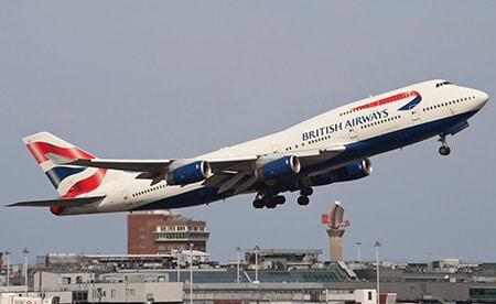 british- airways- plane-pictures