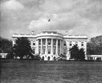 Lincoln-maison-blanche-white-house-michael-of-greece