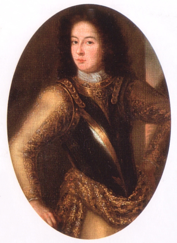 Philippe_Christophe_Kœnig_count of koenigmark-