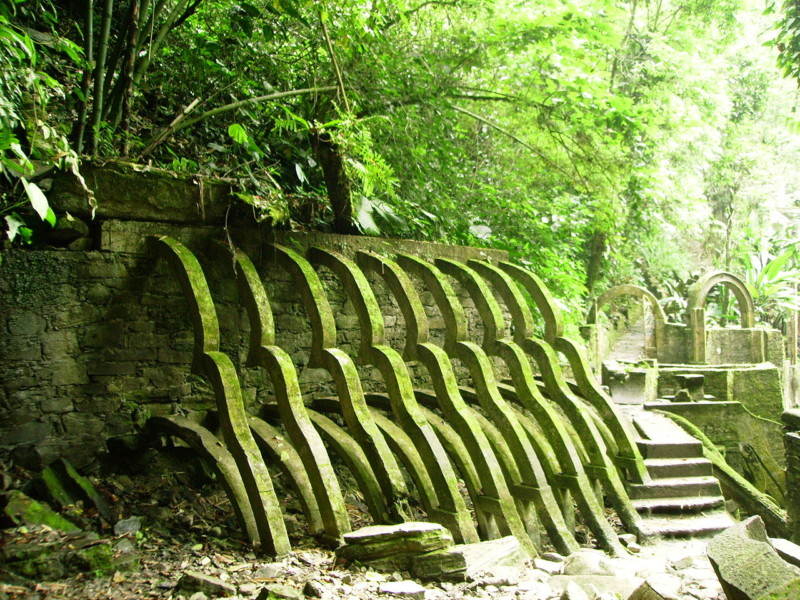 Xilitla-gradens-Las_Pozas_mexico_edward-james-south-america